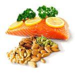 Omega-3 Fatty Acids: Balance is Key