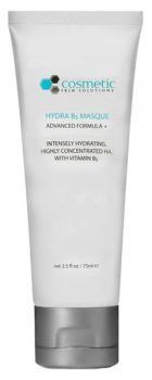 Hydra B5 Masque from Cosmetic Skin Solutions