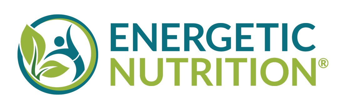 Nutrients for an Energetic Lifestyle