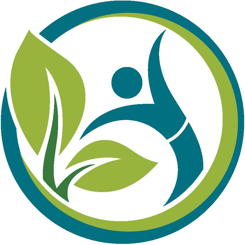 Energetic Nutrition Logo