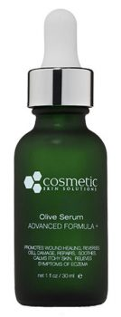 Olive Serum from Cosmetic Skin Solutions