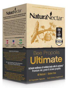 bee-propolis-ultimate-box-xxlg