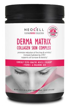 derma-matrix-powder-xxlg