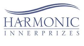 harmonic innerprizes logo